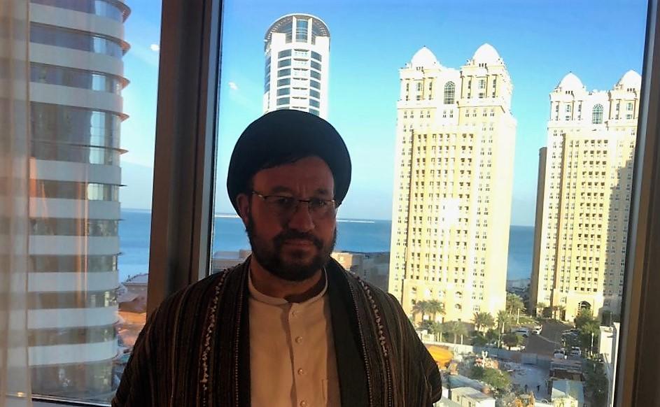نشست قطر؛ پایان جنگ با ترکیب تفریحی