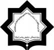 arm-payambar-aazam_1