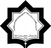arm-payambar-aazam_2