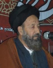mujahed-1_1