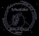 okhovat-logo