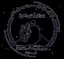 okhovat-logo_2_0